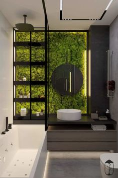 Here, we have compiled bathroom remodel ideas that may suitable for any of your bathroom conditions. You can choose from the simple addition of furniture to spice up, or you want to do something greater. Green Bathroom Decor, Funny Bathroom Decor, Bathroom Ideas, Bathroom Vanities For Sale, Small Bathroom, Bathrooms, Sunflower Bathroom, Target Bathroom, Baths For Sale
