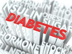 Necesariocrear conciencia de autocuidado de la saludparaprevenir la Diabetes desde la Obesidad - http://plenilunia.com/prevencion/necesario-crear-conciencia-de-autocuidado-de-la-salud-para-prevenir-la-diabetes-desde-la-obesidad/44434/