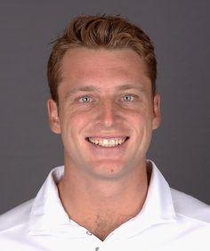 Joseph Charles Buttler, Cricket Player, ENG
