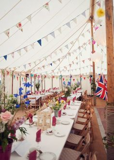 Gorgeous vintage items to hire for weddings, hen dos and tea parties, from Storm in a Teacup in the UK http://www.facebook.com/pages/Storm-in-a-Teacup/142157042605814