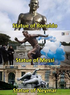24 amazing funny pictures worth your time - . - 24 amazing funny pictures worth your time – # amazing Informations Ab - Funny Football Memes, Funny Sports Memes, Stupid Funny Memes, Funny Relatable Memes, Amazing Funny Pic, Memes Humor, Funny Sports Pictures, Soccer Pictures, Time Pictures