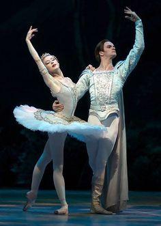 d07f0e978 Mikhailovsky Classical Ballet And Opera Theatre. Alexander Glazunov.  Raymonda (Ballet In 3 Acts). Sc 1 St Pinterest