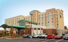 Embassy Suites Atlanta - Kennesaw Town Center - I have a room booked to celebrate my birthday with 2 great friends and family. Will be kicking it on the floor- room 733 if other family wishes to stop in for a swim, workout, or piece of cake! Family Wishes, Embassy Suites, Heated Pool, Piece Of Cakes, Great Friends, Ruth Chris, Atlanta, Street View, 14th Birthday