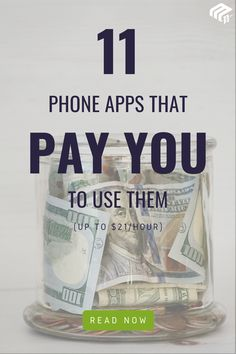 Ways To Earn Money, Earn Money From Home, Money Tips, Money Saving Tips, Way To Make Money, Make Money Online, Grana Extra, Apps That Pay You, Legit Work From Home