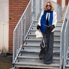 #LubakiLubaki   #AlexandreGaudin  @CandelaNovembre During #Celine #PFW  www.lubakilubaki.com by Alexandre Gaudin  #StreetStyle #CandelaNovembre #Street #Style #Photo #NoFilter #Look #InstaFashion #InstaDaily #Photooftheday #StreetFashion #WomensStyle #Mode #Outfit #ootd #Fashion #FashionWeek #FashionWeekParis #PFW16 #FW16 #WomensWear #Photographer #StreetStylePhotographer #Paris http://ift.tt/1rwshA1