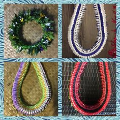 16 Best Forever Island Leis images in 2018 | Art flowers, Artificial