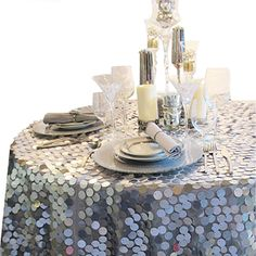 Sparkly Weddings,  THEME: Sparkle Wedding Ideas & Inspirations Wedding Directory-UK {WDUK}