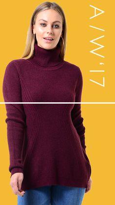 8716564d5 28 Best Coatigan Fabric Inspiration images