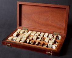 http://www.ebay.com/itm/Beautiful-Georgian-Antique-Boxed-Bone-Alphabet-Teaching-Aid-/252938303967?_trksid=p2047675.l2557