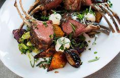 20+ bästa bilderna på Lamm i 2020 | recept, mat, kött