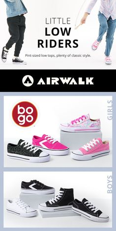 2730bae88c2 25 Best Payless images