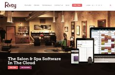 Can anyone recommend where can I get salon décor? Bound for Style gives salon decorating ideas for small salons. Visit our website and décor your salon wall now. Small Salon, Salon Software, Salon Business, Salons, Decor, Style, Swag, Lounges, Decoration