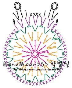 mblogthumb2.phinf.naver.net 20140128_173 handmade365_1390837770043dG3q2_JPEG %C2%BA%C3%8E%C2%BE%C3%BB%C3%80%C3%8C%C2%B5%C2%B5%C2%BE%C3%881.jpg?type=w2