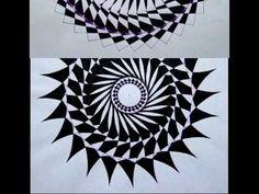Black White Graphics by Mircea Jichici. https://www.facebook.com/jichici.mircea https://www.facebook.com/pages/Mircea-Jichici-painting/284399895040599  http://www.youtube.com/user/MrJichici