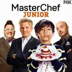 MasterChef Junior Season Premiere and a Series Premiere, Season Premiere, Go To Movies, Movies And Tv Shows, Masterchef Junior, Men Tv, Family Movie Night, Music Tv, Reality Tv