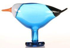 on Dec 2014 Fine Art Auctions, Wine Glass, December, Sculpture, Studio, Tableware, Dinnerware, Tablewares, Sculpting