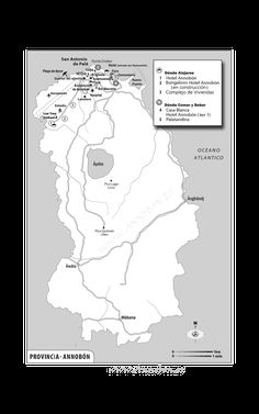 mapa turístico de Ambô 2011 Art, Maps, Tourist Map, Craft Art, Kunst, Art Education, Sanat