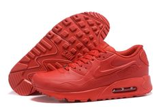aa6d96898cd0 Men s Women s Nike Air Max 90 VT QS Tokyo Nike Air Max For Women