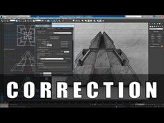 3DS Max | Nuevo Setup de Vray Render - YouTube