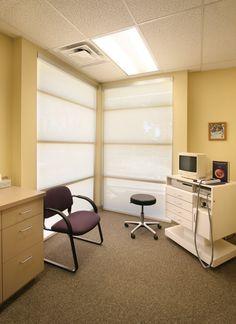 24 Audiology Office Ideas Audiology Clinic Design Office Interiors