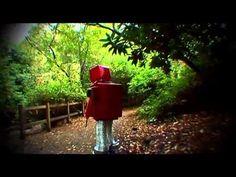 ▶ Teenage Fanclub - It's All In My Mind - YouTube