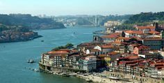 Portugal is a developed country, that is among the 20 countries in the world with better and higher quality of life.    Moreover, is placed at position 40 in the ranking of economic competitiveness developed by the WEF (World Economic Forum), ahead of countries like Italy and Rússia.