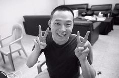 JYJユチョン、フェイスブックやインスタグラムにファンヘのメッセージを残し27日入所…