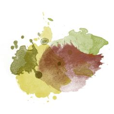 autumn watercolor found on Polyvore featuring splashes, backgrounds, fillers, effects, paint, text, doodles, quotes, saying and scribble