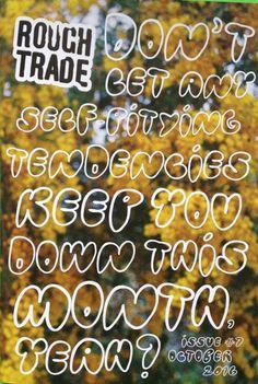 Rough Trade (London)