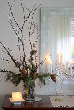 http://lizalove.canalblog.com/