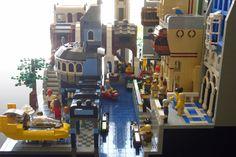 futuristic-city_t-brick_06.jpg