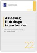 Assessing illicit drugs in wastewater : advances in wastewater-based drug epidemiology https://alejandria.um.es/cgi-bin/abnetcl?ACC=DOSEARCH&xsqf99=666418