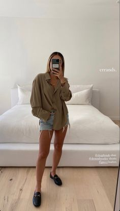 Mode Outfits, Fashion Outfits, Womens Fashion, Looks Style, My Style, Mode Ootd, Mode Inspiration, Cute Casual Outfits, Everyday Outfits