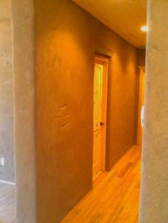 Rockcote's Earthen Natural Clay Plaster Coating by Rockcote Advanced Construction – EBOSSNOW – EBOSS