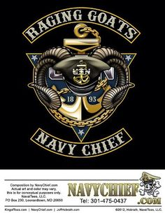 why i should be a chief petty officer A chief petty officer is a jack of all trades a chief petty officer grade, and for many years thereafter, commanding officers could promote petty officers .
