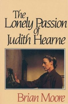 "The Lonely Passion of Judith Hearne: Judith Hearne, a middle-aged Irish spinster and the protagonist, is an alcoholic. But this novel isn't really about drinking. No, this book is about the underlying conditions of alcoholism — fear, shame and a desperate need to love and be loved. It's a short book about a lifetime of longing. ""I tend to read funny books when I'm happy and tragic books when I'm sad, but when I'm truly depressed, I always return to The Lonely Passion of Judith Hearne."" -NPR"