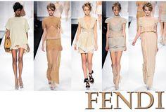 Classic Style Clothing For Women | Milan Fashion Week | Fashion foie gras