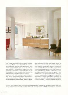 Bespoke Furniture London, Vintage Furniture London, Interior Designers  Chelsea | Birgit Israel | Great Styling! | Pinterest | Bespoke Furniture,  Vintage ...