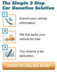 California Car Donation Information – Everything you need to donate in CA #used #car #boat #truck #donation, #not #for #profit, #charitable #organization, #auto, #rv, #charity, #california, #donate #car #for #charity http://wyoming.nef2.com/california-car-donation-information-everything-you-need-to-donate-in-ca-used-car-boat-truck-donation-not-for-profit-charitable-organization-auto-rv-charity-california-donate-c/  # California Car Donation Information Donate Car for Charity is proud to…