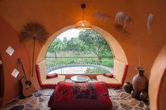 salon casa sostenible