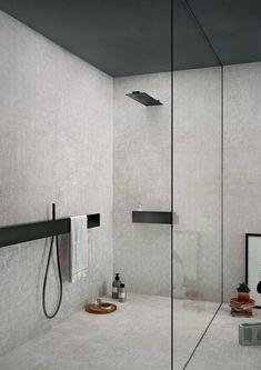 43 Exotic Inspirations For Minimalist Bathroom Design Ideas Art Deco Bathroom, Bathroom Colors, Small Bathroom, Master Bathroom, Minimalist Bathroom Design, Modern Bathroom Design, Bathroom Interior Design, Bad Inspiration, Bathroom Design Inspiration
