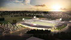 FC Twente's second stadium to build in Hengelo, NL?  www.SELLaBIZ.gr ΠΩΛΗΣΕΙΣ ΕΠΙΧΕΙΡΗΣΕΩΝ ΔΩΡΕΑΝ ΑΓΓΕΛΙΕΣ ΠΩΛΗΣΗΣ ΕΠΙΧΕΙΡΗΣΗΣ BUSINESS FOR SALE FREE OF CHARGE