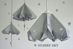 Starry Sky by BeColorAnd | Project | Papercraft / Decorative | Kollabora