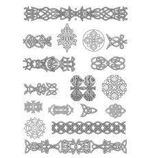 Image result for celtic designs vector