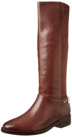 Cole Haan Women's Adler Tall Boot: Shoes  http://www.amazon.com/gp/product/B00B7T4Q1C/ref=as_li_qf_sp_asin_il_tl?ie=UTF8&camp=1789&creative=9325&creativeASIN=B00B7T4Q1C&linkCode=as2&tag=gulnaz-20&linkId=E46RT4AFPLKXGXQL