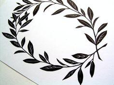 Jezze Prints: prints