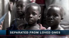 In a world wracked by conflict and armed violence, the ICRC brings hope and humanity to millions of people across the globe. This film highlights the organiz. Trampoline House, First Love, Action, Film, World, Youtube, Movie Posters, Writing, Movie