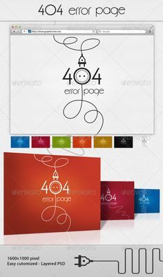 socket 404 error page - 404 Pages Web Elements Dashboard Design, App Ui Design, Page Design, Page 404, 404 Pages, Page Template, Website Template, Menu Templates, Design Templates