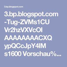 3 Bp Blogspot Com Tug Zvms1cu Vr2hzvxvcoi Aaaaaaaacxq Ypqccjpy4im