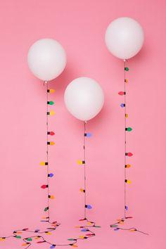 DIY Christmas Light Balloon Garlands | studiodiy.com타짜카지노라이브블랙잭슈퍼카지노타짜카지노이브블랙잭슈퍼카지노슈퍼카지노라이브블랙잭슈퍼카지노타짜카지노이브블랙잭슈퍼카지노슈퍼카지노라이브블랙잭슈퍼카지노타짜카지노이브블랙잭슈퍼카지노#melbourneevents